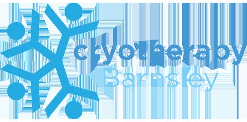 Cryotherapy Barnsley